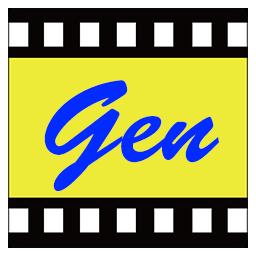 MGen_logo001_256