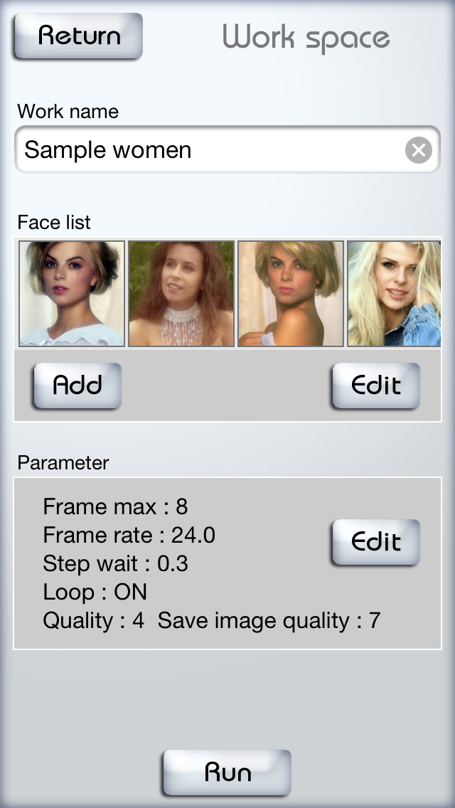 faceMorph_g02